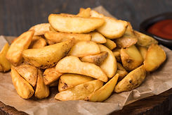roasted-potato-wedges-PERLBQ2.jpg