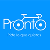 Perfil Pronto Web.png
