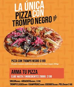 Trompo Negro Pizza Tromperia.png