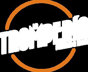 Logo Tromperia@2x.png