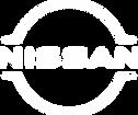 Logo Nissan Next Blanco.png