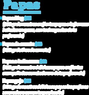 Papas El Ring de las Alitas.png