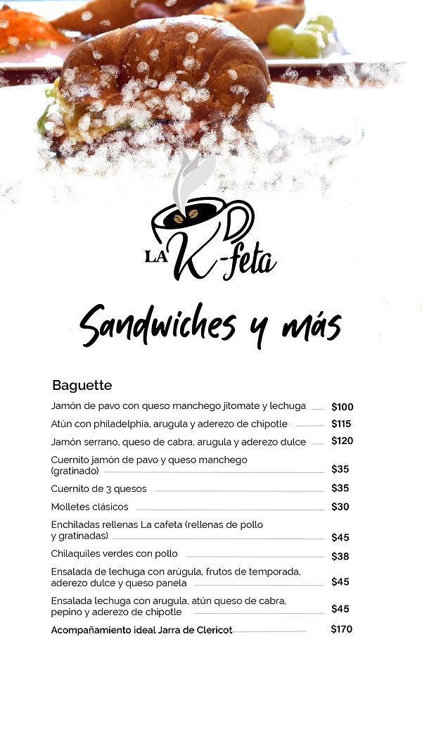 Kfeta menu ig_Mesa de trabajo 1.jpg