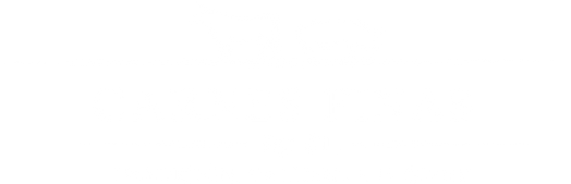 Logo Final Carnes Finas Blanco@2x.png