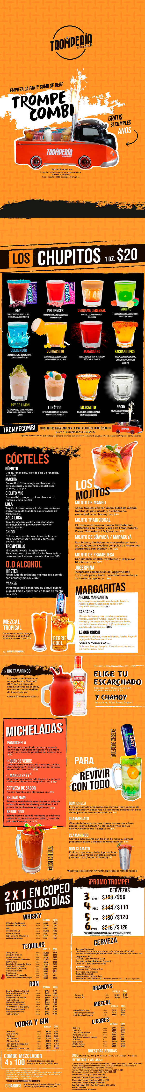 Menu web bebidas junio 8.png