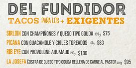Del Fundidor Fundidora.png