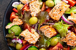 salad-with-fish-fresh-vegetable-salad-wi