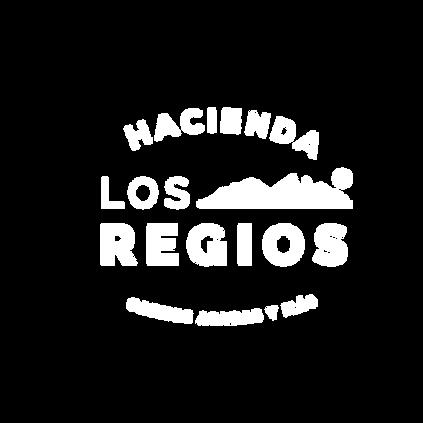 logofinalosregios-02.png