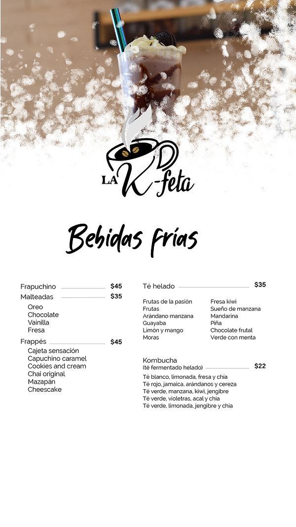 Kfeta menu ig_Mesa de trabajo 1 copia 3.