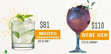 Mojito Rubi Gin Fundidora.png