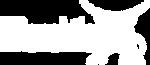 Logo El Ranchito Blanco Web.png