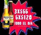 Promo Cerveza Tercera Cuerda.png