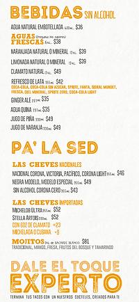 Bebidas Aguas Pa La Sed Fundidora.png