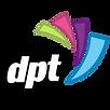 DPT Grupo Papelero Logo.png