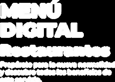 Menun Digital Titulo Web.png