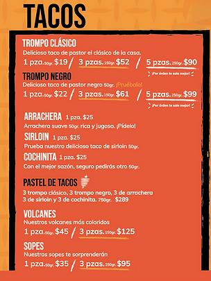 Tacos Menu Tromperia.png