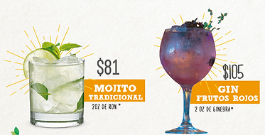 Mojito Gin Frutos Fundidora.png