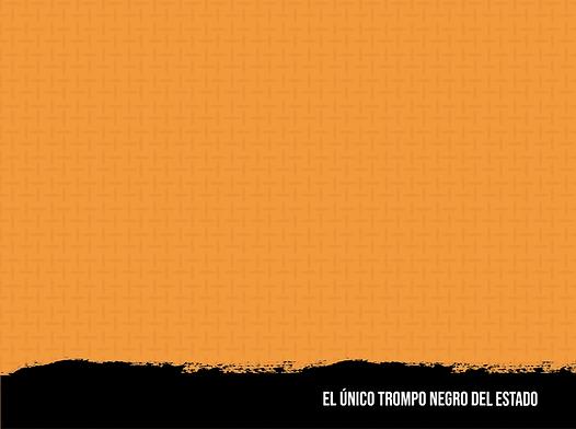 Fondo Tromperia@2x.png