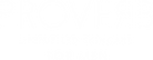 PROVERB FULL LOGO_WHITE 2.png