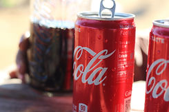 drink-coke-coca-cola-factory_t20_4bBA2a.