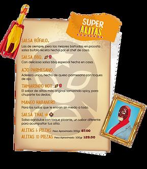 Super Alitas 1 Menu Tercera Cuerda.png