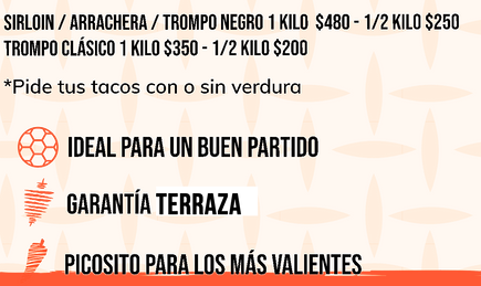 Tacos Nots Menu Tromperia.png