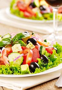 salad-P9PVRHY.jpg