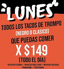 Promo Lunes Tromperia@2x.png