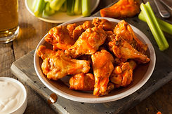 spicy-homemade-buffalo-wings-PXPXQ9U.jpg