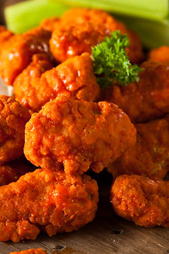 hot-and-spicy-boneless-buffalo-chicken-w