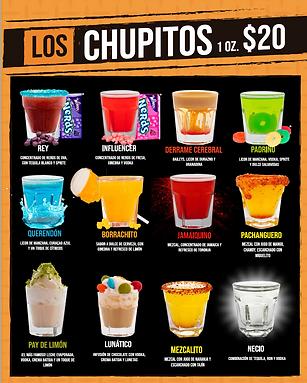Chupitos Menu Trompe.png