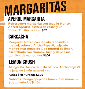 Margaritas Menu Tromperia.png