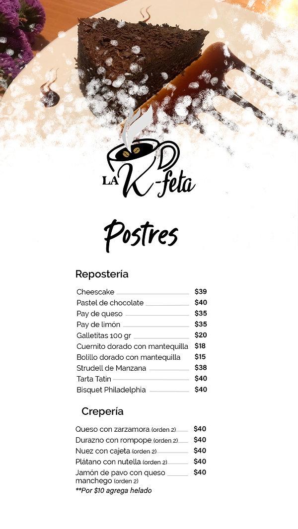 Kfeta menu ig_Mesa de trabajo 1 copia 4.