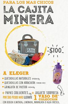 Cajita Minera Fundidora.png