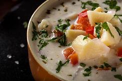 potatoes-soup-LGSB5WC.jpg