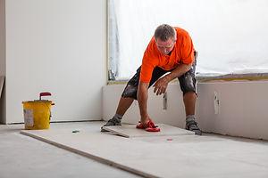 Handwerkerverleih am Standort Augsburg, München, Hamburg