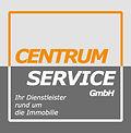 Centrum Service Handwerker- und Hausmeisterservice Augsburg, München, Hamburg