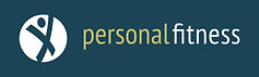 logo-personal-fitness-download_small.jpg