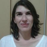 Psicóloga Sandra Garcia