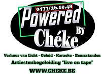 logo spandoek cheke 2020.jpg