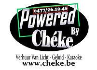 Cheke Logo.jpg