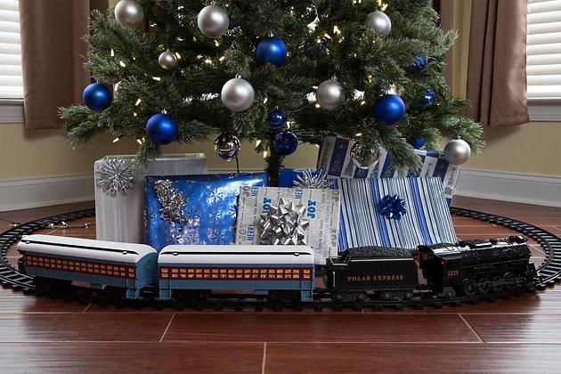 The Polar Express™ Ready-To-Play Set