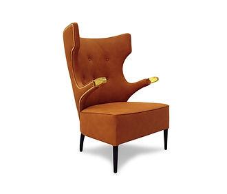 sika-armchair-b.jpg
