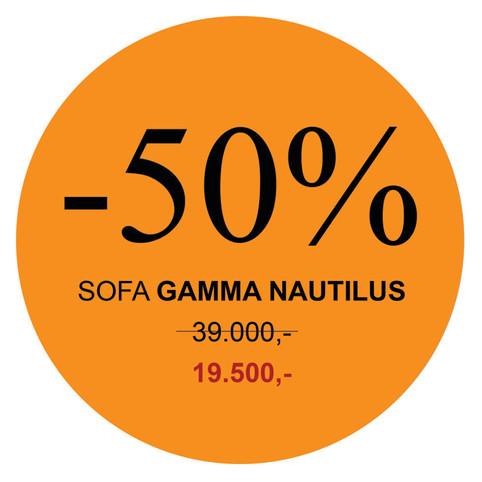 gamma nautilus.jpg