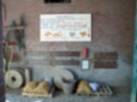 aardappelverkoop.jpg