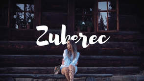 Zuberec