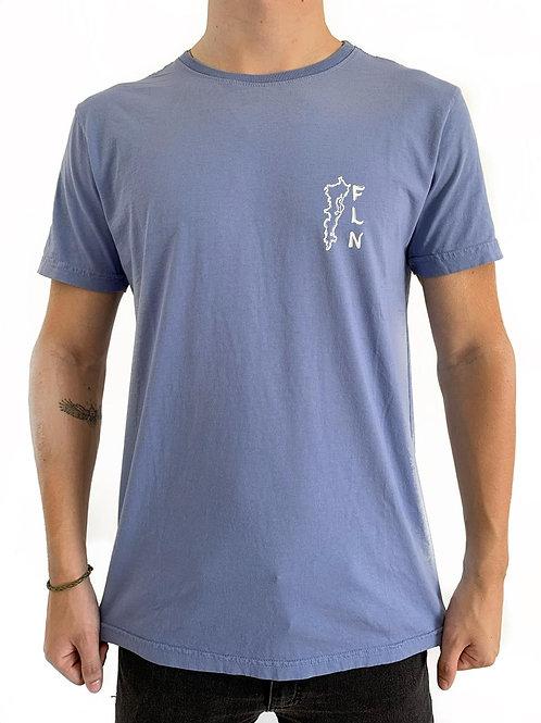 Camiseta Coisas de Floripa