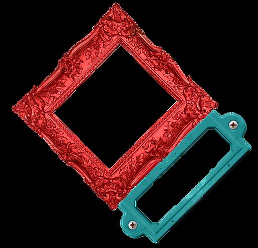reverie-logo1-c.png