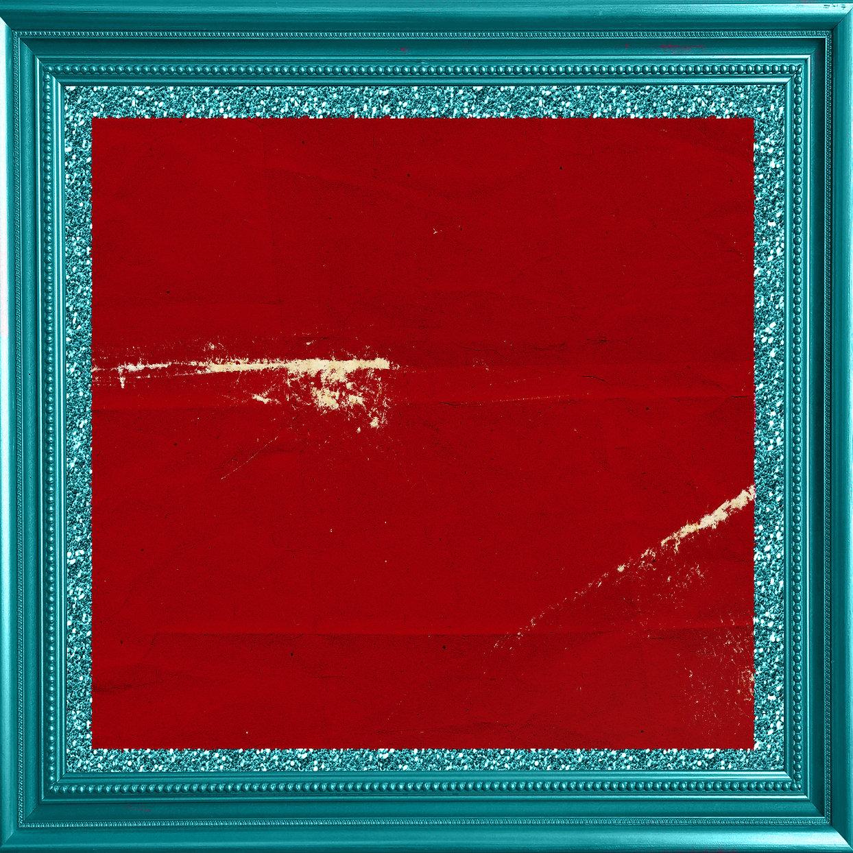 redrose - homemade.jpg