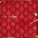 redpink.jpg